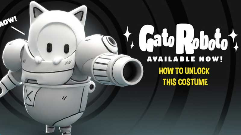 how-to-unlock-gato-roboto-costume-in-fall-guys