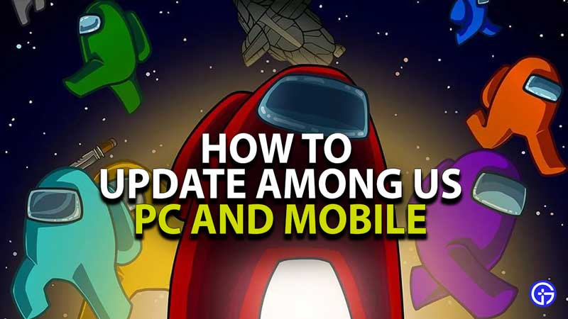how-to-update-among-us
