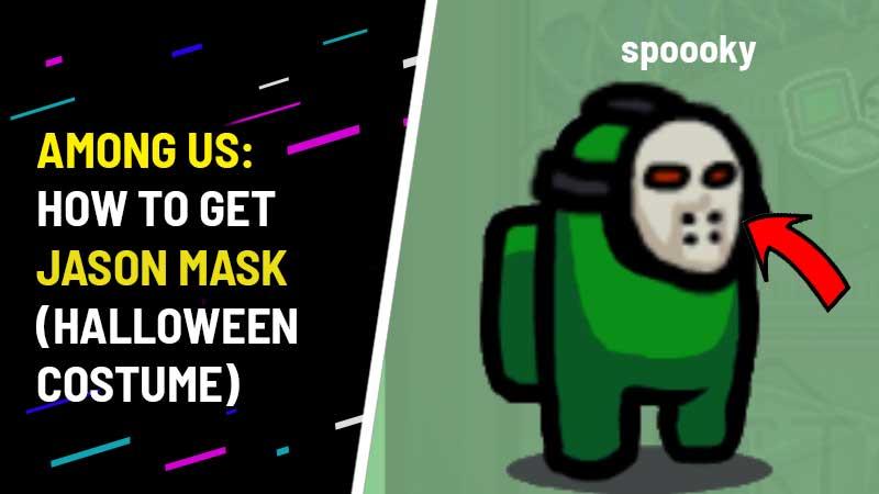 jason-mask-among-us