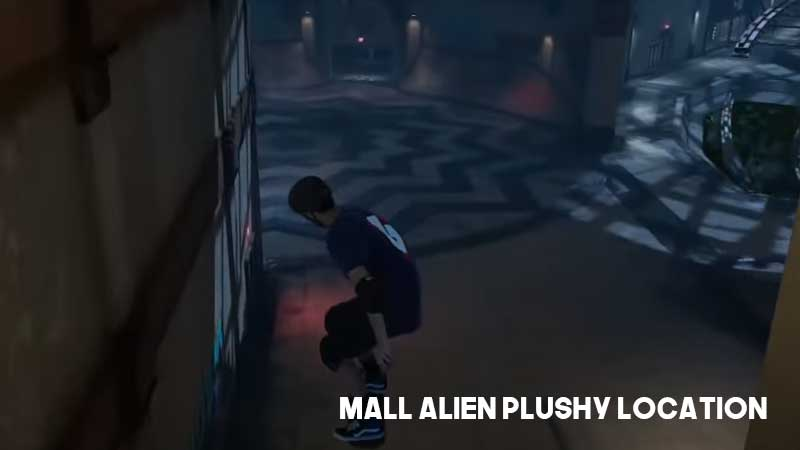 mall-alien-plushy-location-thps