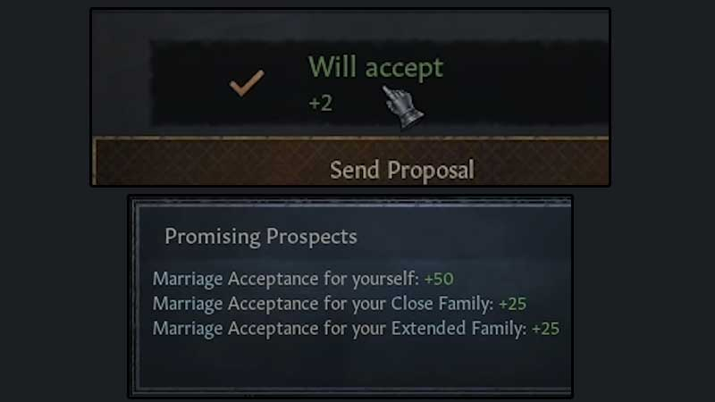 marriage-guide-ck3