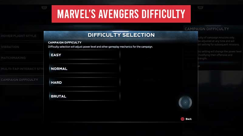 marvels-avengers-how-to-change-difficulty