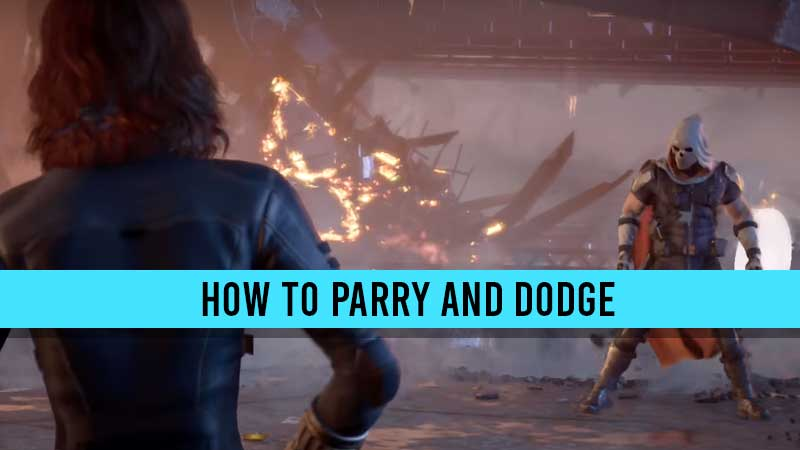 marvels-avengers-how-to-parry-dodge-attacks