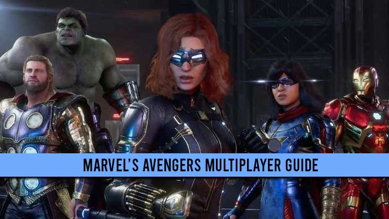 marvels-avengers-multiplayer-how-to-invite-friends