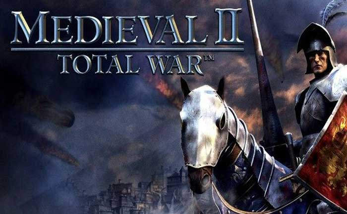 medieval 2 total war cheats