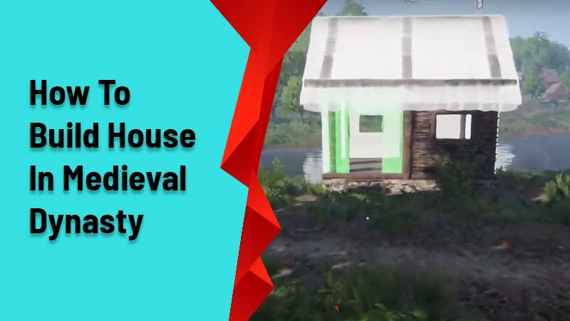 medieval-dynasty-how-to-build-house-first-basic-simple