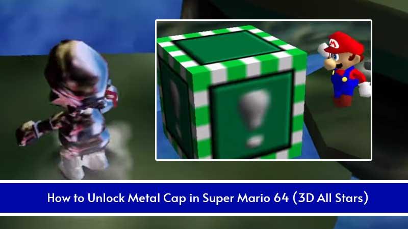metal-cap-in-super-mario-64-metal-mario
