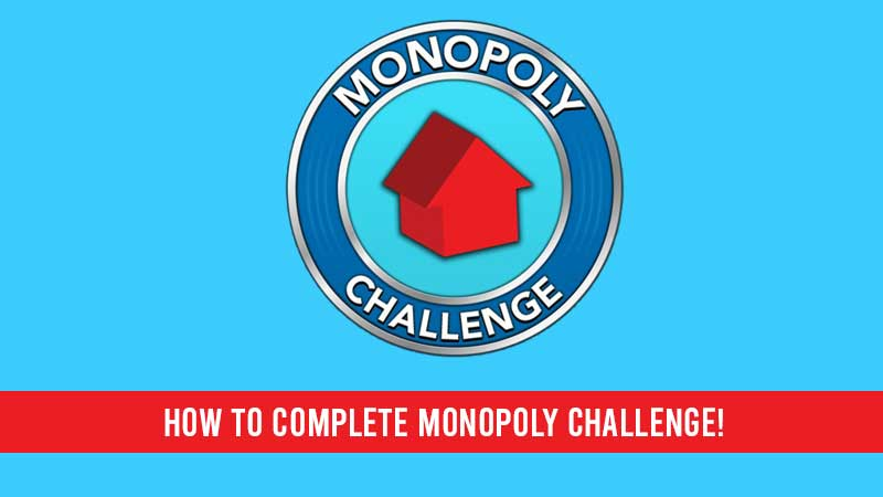 monopoly-challenge-bitlife-guide-complete