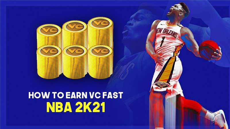nba-2k21-how-to-earn-vc-fast