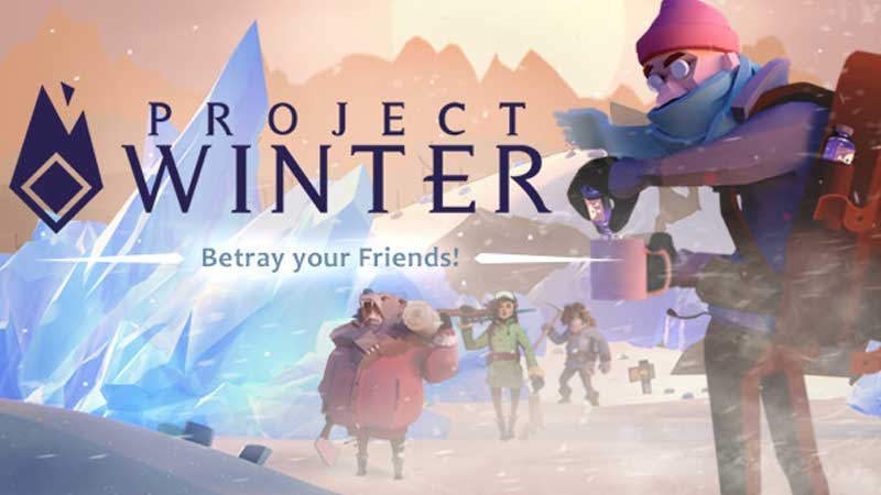 project-winter-imposter-game