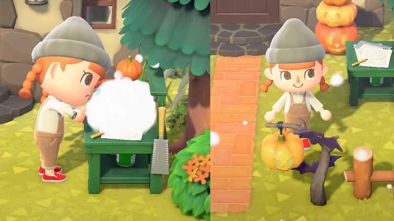 pumpkin-diy-crafting-recipes-acnh