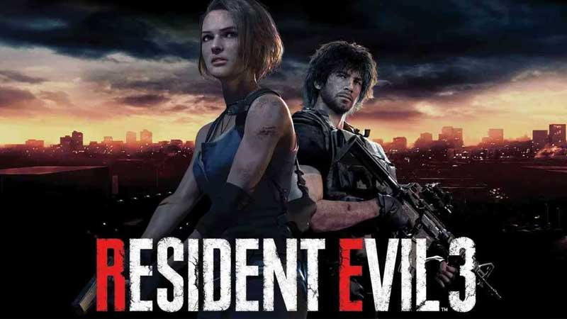 resident-evil-3-remake-resistance