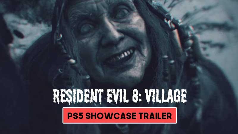 resident-evil-8-ps5-showcase-trailer