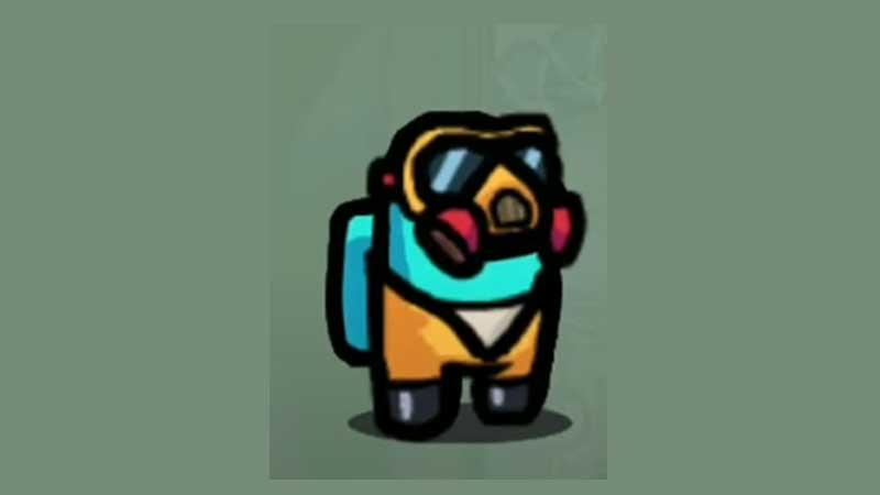 scuba-diver-costume-idea