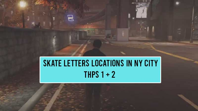 skate-letters-locations-in-ny-city-where-to-collect