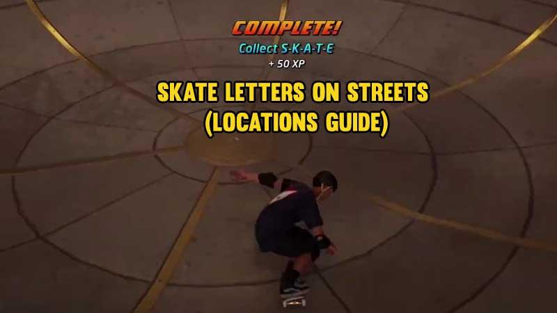 skate-letters-streets-location-tony-hawks-pro-skater-1-2