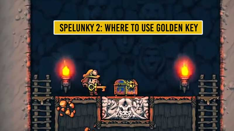 spelunky-2-golden-key-what-to-do