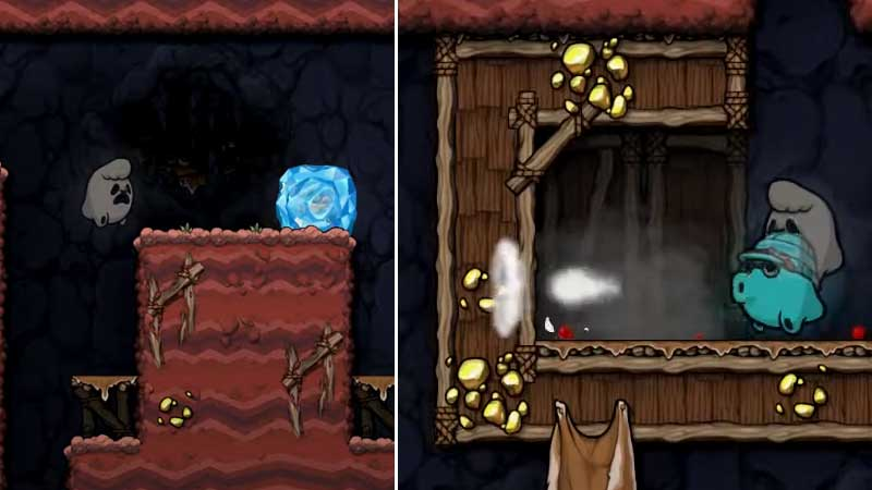 spelunky-2-multiplayer-ghost-friends