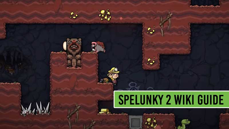spelunky-2-wiki-tips-cheats-secrets-mods
