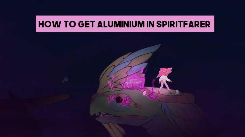 spiritfarer-aluminium-guide