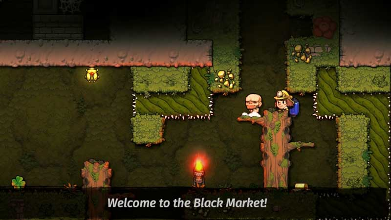 spleunky-2-black-market
