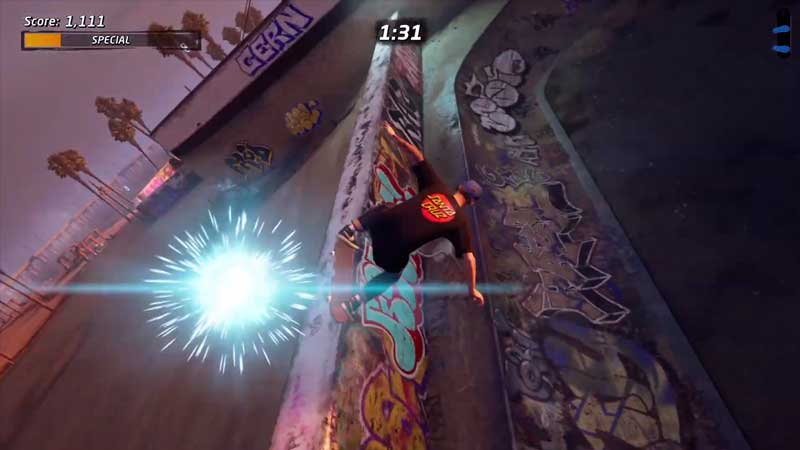 spray can 3 location thps 1 2