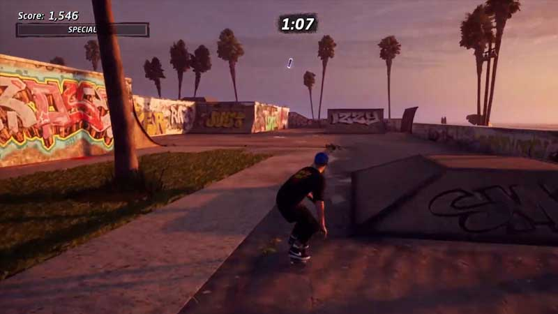 spray can 5 location thps 1 2