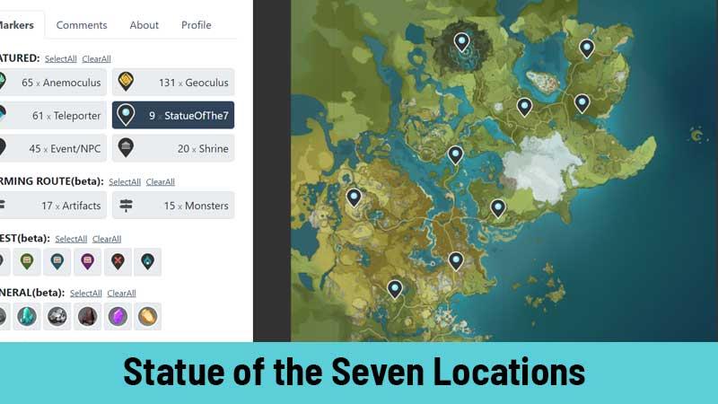 statue-of-the-seven-locations-genshin-impact