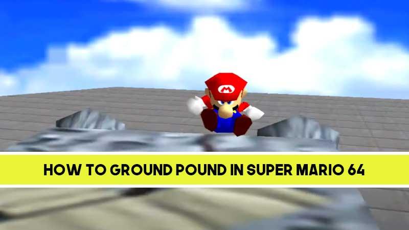 super-mario-64-how-to-ground-pound