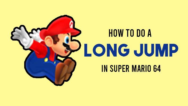 super-mario-64-long-jump-how-to-do