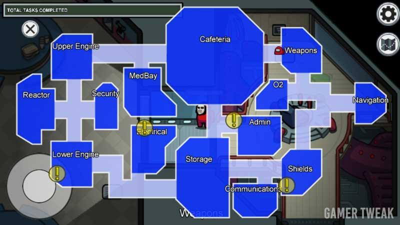 the-skeld-among-us-map-layout