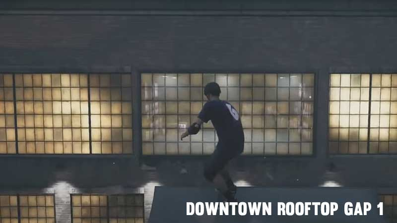 thps-downtown-rooftop-gap-where-to-find