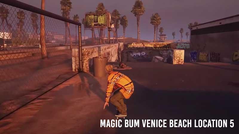 venice-beach-location-magic-bum