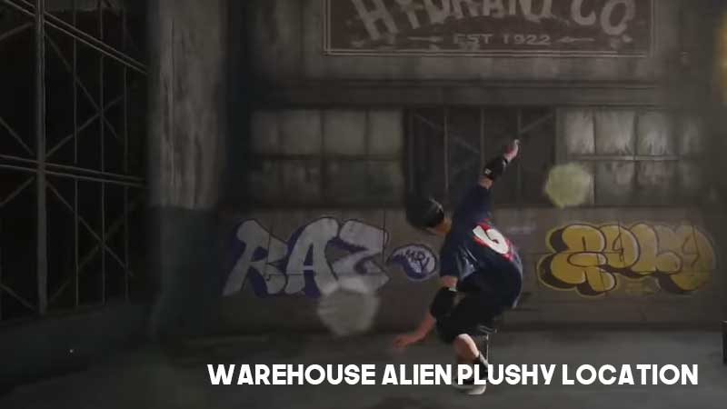 warehouse-alien-plushy-location-thps