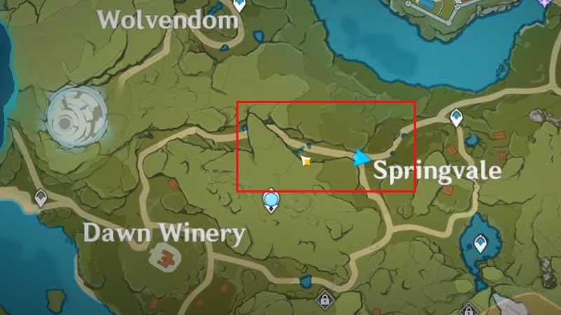 where-to-farm-wheat-genshin-impact-grind