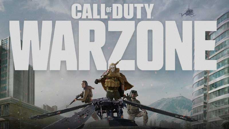 where to find secret trails intel mission locations in call of duty warzone