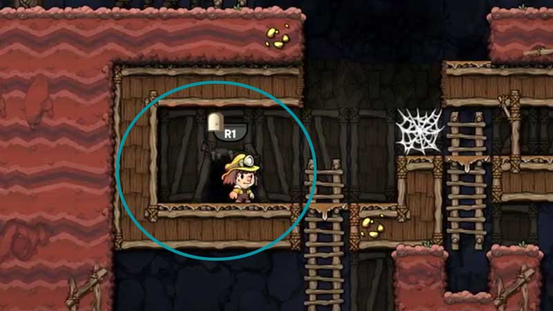 where-to-use-gold-key-in-spelunky-2