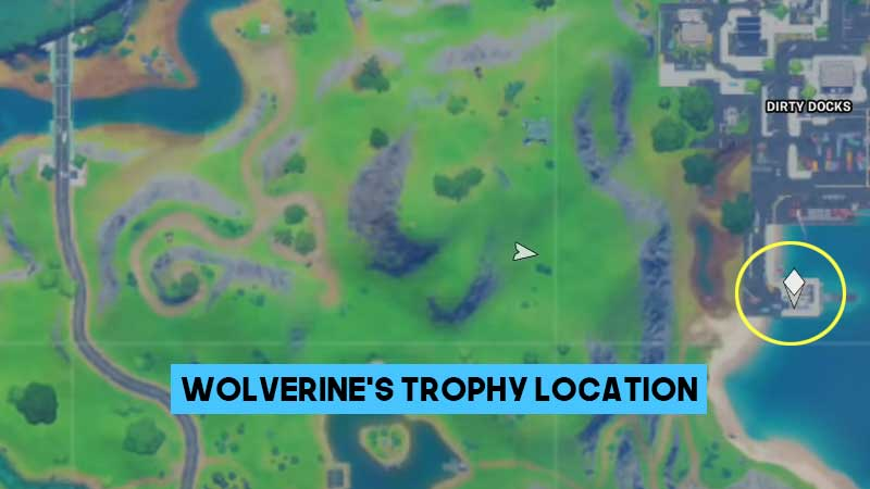 wolverines-trophy-fortnite-location