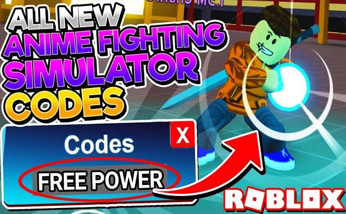 Anime Fighting Simulator Hack Roblox Anime Fighting Codes 2020 Yyz20ilccvpoum