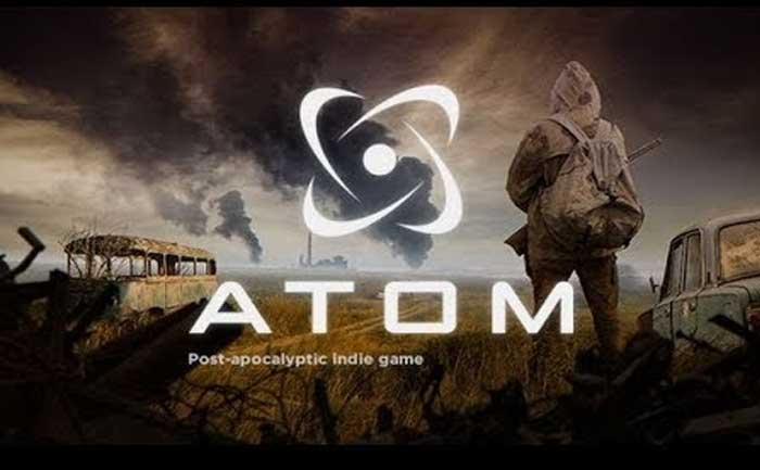 Atom RPG Cheats