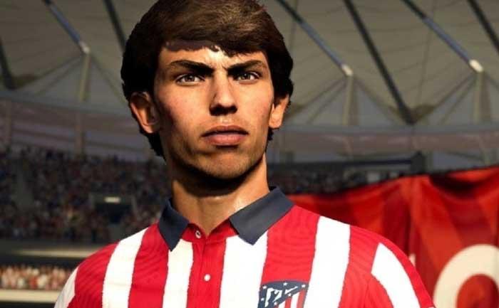 FIFA 21 Loyalty Glitch Guide