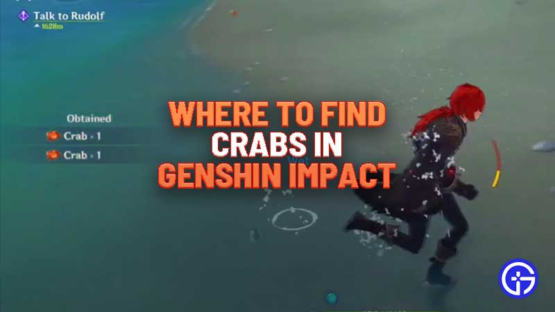 Genshin-Impact-Where-To-Find-Crabs