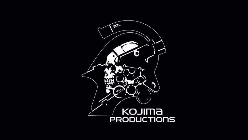 Hideo Kojima New Project In Development