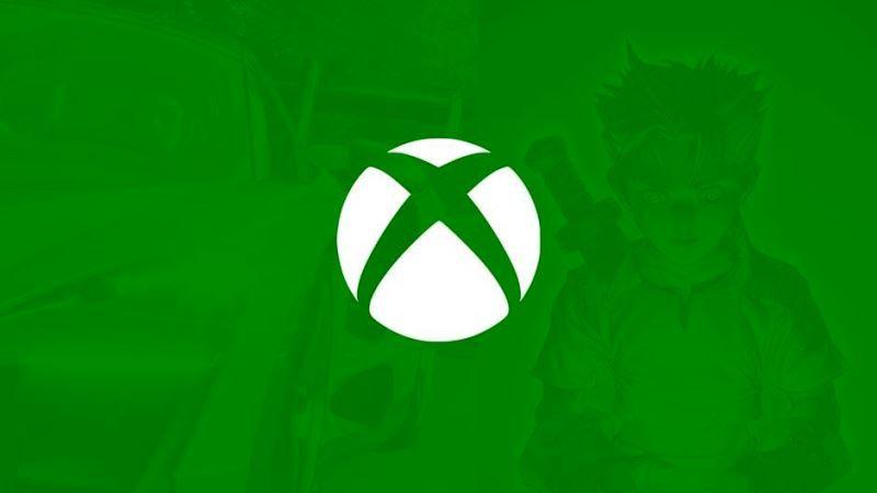 Microsoft Announce Major New Acquisition