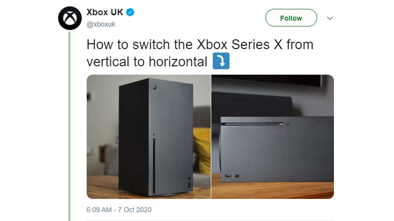Microsoft Tries To Neutralize PS5 With Counterattack