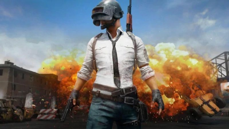 PUBG Mobile Will Completely Stop from Today