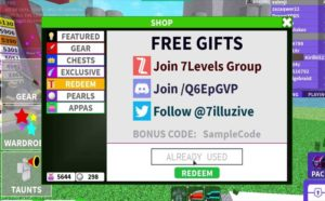 Roblox Assassin Z Codes For Free Items For Roblox Roblox Adopt Me Codes Full List November 2020
