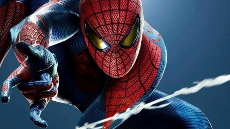 Spider-Man Remastered New Suits