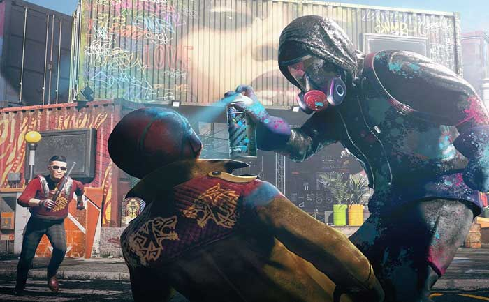It has been a few hours since Watch Dogs Legion launched and players across the world have started reporting some serious issues regarding its performance on Xbox One, PS4 and PC. As per a report in Gosunoob, players have been having issues such as low FPS, low framerate and crashing. Majority of people who have been having issues on PC are because of the drivers of their Graphics card. Yes, NVIDIA has not dropped any new drivers and that could be the reason the game to go on the fritz. The developer of the game are aware of issues and they must be trying their best to fix these issues as quick as possible. Besides the above mentioned issues, the graphics settings in the game is quite confusing. In this guide, we will discussing everything fromwhat setting you want, what to download to improve performance to what must be disabled. There is no denying that Watch Dogs: Legion is an advanced game and that need a strong hardware to have an uninterrupted experience. How To Disable BattlEye Launcher In order to improve Watch Dogs Legion performance, disabling the BattlEye Launcher in both Uplay or on Stream is highly recommended. For the unversed, BattlEye is an anti cheat service and sometimes it causes a lot of crashes and poor performance. Here's how you can disable it. Right-click on the game in your library. Go to Properties -> Launch Options -> Add [-BattlEyeLauncher] Settings To Change For Improved FPS Performance DLSS is a unique setting designed to run the game smoothly but it reduces your total resolution by half. If you wish to have a better look, you will have to boost resolution to 3440×1440then turn on DLSS. When you enable it, it will double your FPS in no time.TryDLSS Performance / DLSS Balancedfor better performance. Sadly, DLSS seems to be having issues on 2000 series NVIDIA Graphics cards. You can check out your GeForce Experience launcher after few days later. Improved Performance With Nvidia Graphics Cards There are players who have NVIDIA cards are r