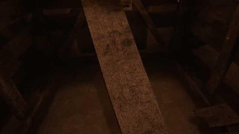 amnesia-rebirth-elevator-plank-puzzle